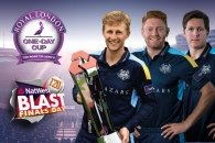 Image result for yorkshire vikings cricket cap