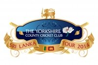 Yorkshire confirm Sri Lanka pre-season tour