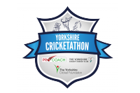 Yorkshire Cricket to stage 24-hour coaching event