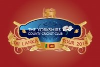 Squad announced for Sri Lanka pre-season tour
