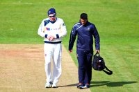 Bairstow to miss opening month of new season