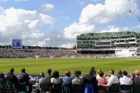 Headingley granted planning permission to erect permanent floodlights
