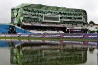 Ticket Exchange Policy - Headingley T20 Abandonment