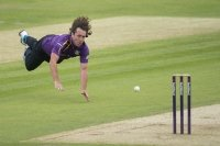 Vikings need to respond against Worcestershire