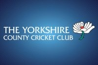 Academy maintain their place at the top of the Yorkshire League