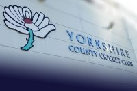 2nd XI: Yorkshire v Leicestershire: Day One