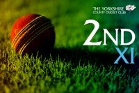 2nd XI: Young MCC v Yorkshire (Day Two)