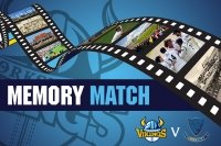 Memory Match: Yorkshire v Sussex