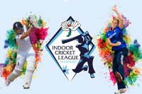 Women's Indoor League to start in February- Get involved now!