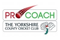 Job Vacancy: Administration Assistant- Pro Coach Yorkshire Cricket