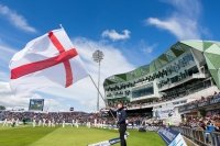 Eighty percent of Headingley sold out for Saturday of the Test Match