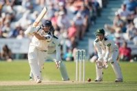 Close of play report: Yorkshire v Nottinghamshire (Day 3)