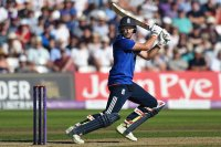 India v England: 2nd ODI Review