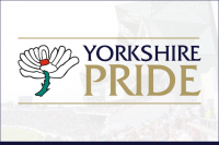 Yorkshire Pride Lottery