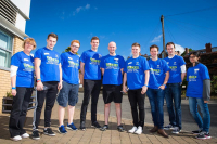 10 Reasons to volunteer with the Yorkshire Cricket Foundation