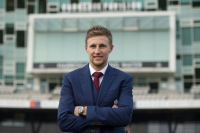 ECB confirm England player availability