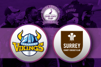 Tickets on sale for RLODC play-off