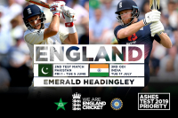 International tickets on general sale from £15