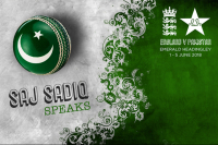 Sadiq Speaks: Sarfaraz Ahmed, the street-fighter from Karachi