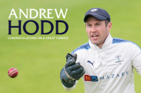 Hodd to retire at end of season