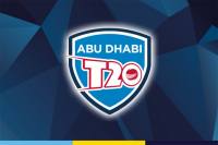 Yorkshire to contest inaugural Abu Dhabi T20 Trophy