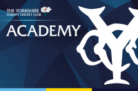 Report: Yorkshire Academy v Clifton Alliance
