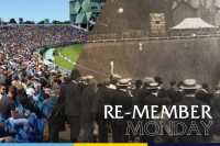 Re-Member Monday – Ian McMillan
