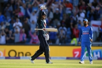 England to shine during ultimate summer of cricket
