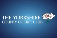 Report: Yorkshire Women's 2nd XI v Warwickshire and Wales
