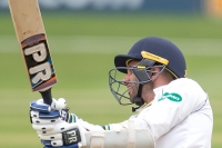 MATCH HIGHLIGHTS: ESSEX V YORKSHIRE CCC - CC