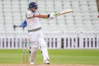 MATCH HIGHLIGHTS: WARWICKSHIRE V YORKSHIRE CCC - CC