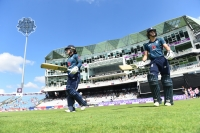 Emerald Headingley to host Women's ODI - England vs South Africa