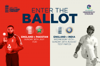 2021 International Ballot Now Open