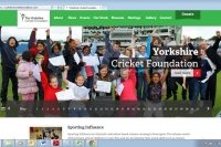 YCF Launches New Website