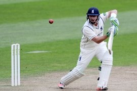 Ian Bell to captain MCC against Yorkshire