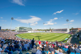 Yorkshire bid for bright future