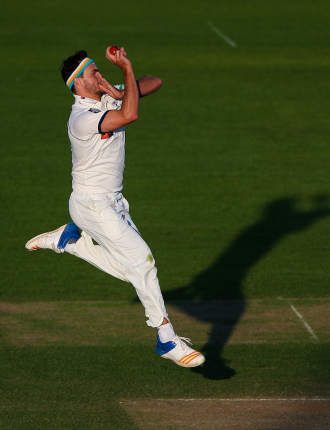 Big Match Preview: Somerset v Yorkshire County Cricket Club