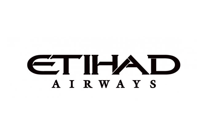Ecb Announces Etihad Airways As First Official Airline