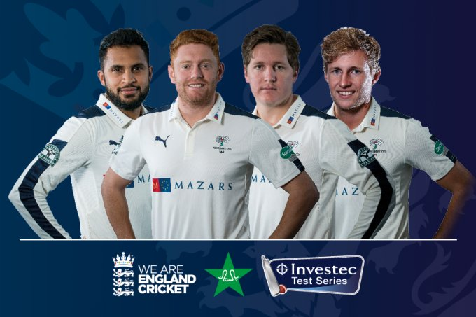 england cricket team news