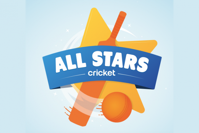 Image result for all stars cricket