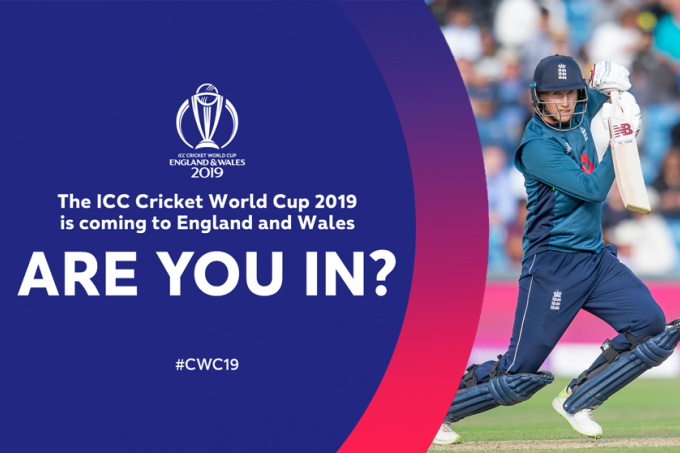 Icc World Cup 2019 Headingley