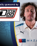 Ryan J Sidebottom