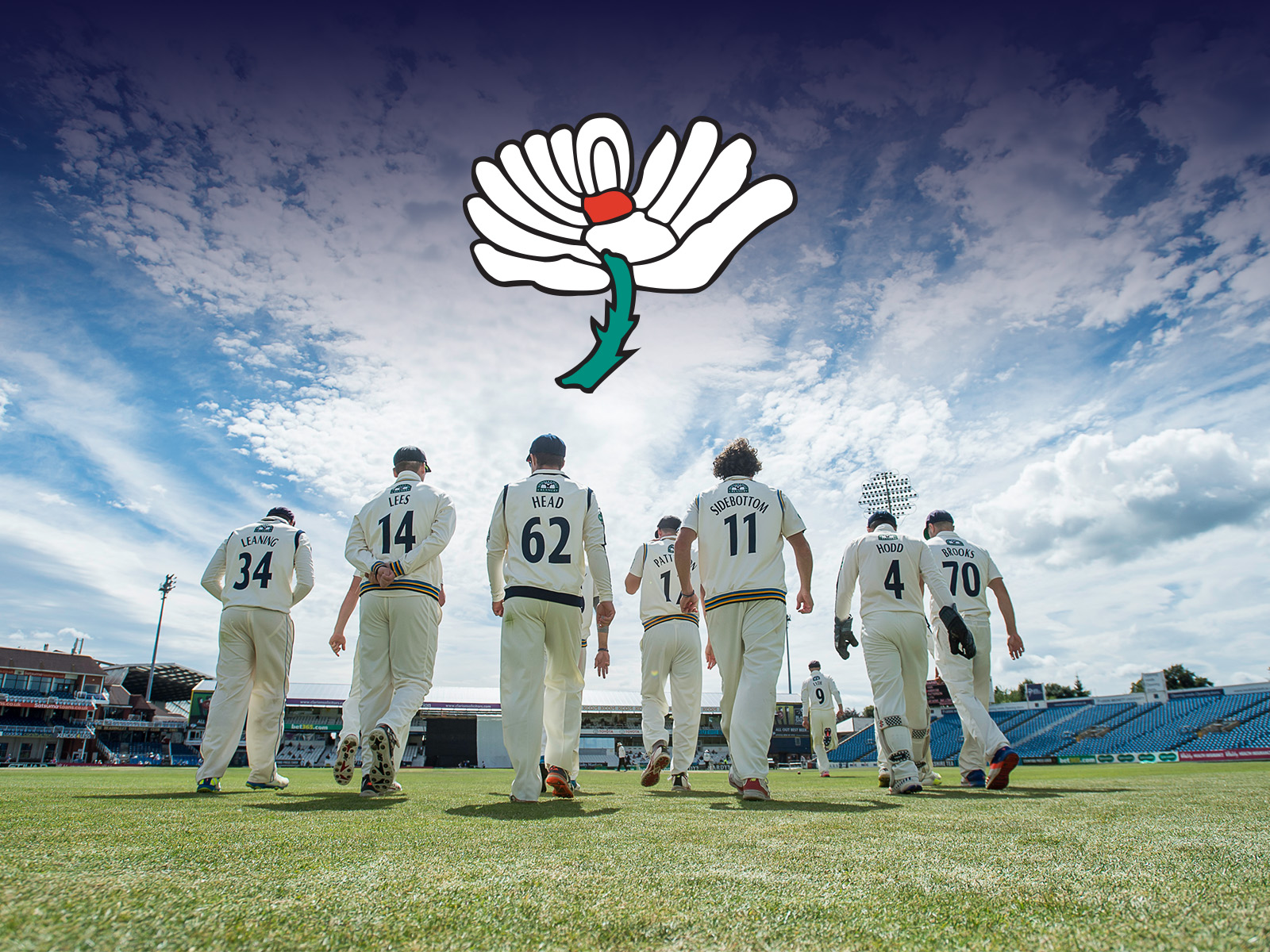 desktop wallpapers the club yorkshire county cricket club