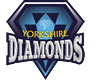 Yorkshire Diamonds